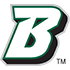 Binghamton Bearcats Athletics